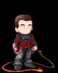 Talvern's avatar