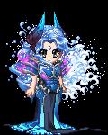 PotentialAgony 's avatar