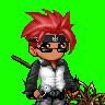 chaos_snyper's avatar