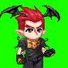 Elwe's avatar