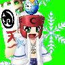 tamakigowang's avatar