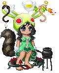 xxSoul_Destroyerxx's avatar