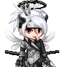 Gimcrack Gertrude's avatar