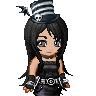 l Sharra l's avatar