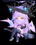 Ravenesca