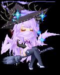 Ravenesca's avatar