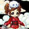 Sketch Silver's avatar