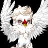 rise Lazarus's avatar