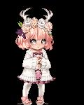 Kattywompus's avatar