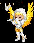 Obi Aoi's avatar