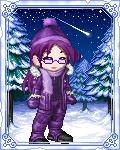 gojira86's avatar