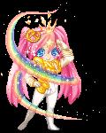 kimblahkim's avatar