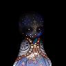 turn right's avatar
