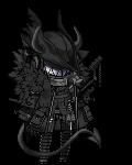 Ilivir's avatar