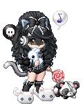 XVanillaChaiKittehX's avatar