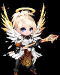 Parexus's avatar
