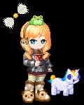 AlchemistKanako's avatar