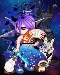 kittyangeluchiha's avatar
