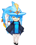 Stricken Chaos's avatar