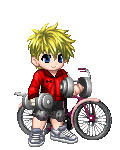 The_Kid_Extreme's avatar
