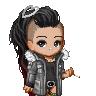 iiAshleysaur's avatar