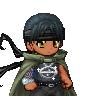 Angel Ocuro_ESG-'s avatar