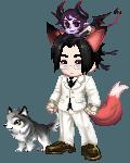 Fox_ninja013
