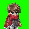 jammytaf23's avatar