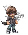 sean3710's avatar