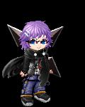 Juneau-chan Aoi's avatar