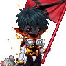 Draven Urei's avatar