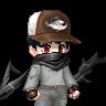 Marc0s's avatar