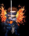 DragonMasterChoji's avatar