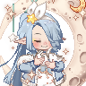 Kutsai Chan's avatar