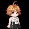 Likewise Borne's avatar