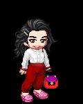 mirandasings08's avatar