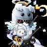 tenjimaru's avatar