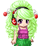CarolL-0-V-E-Sharu's avatar