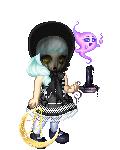 Ani-chan101's avatar