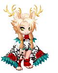 Exaleen2's avatar