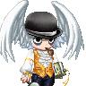 Pringales's avatar
