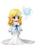 Sakura Blossom101's avatar