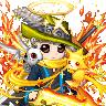 Dang Giang's avatar