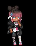 Call Me Lazy's avatar