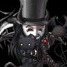 Gensou-sama's avatar