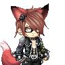 SecretWandering's avatar