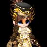 t-armageddons's avatar