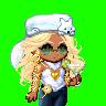 gutta_chick504's avatar