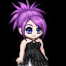 Le Abey's avatar