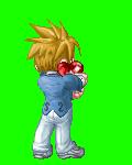 Moonside's avatar